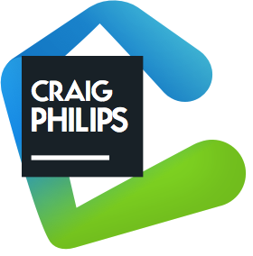 Craig Philips