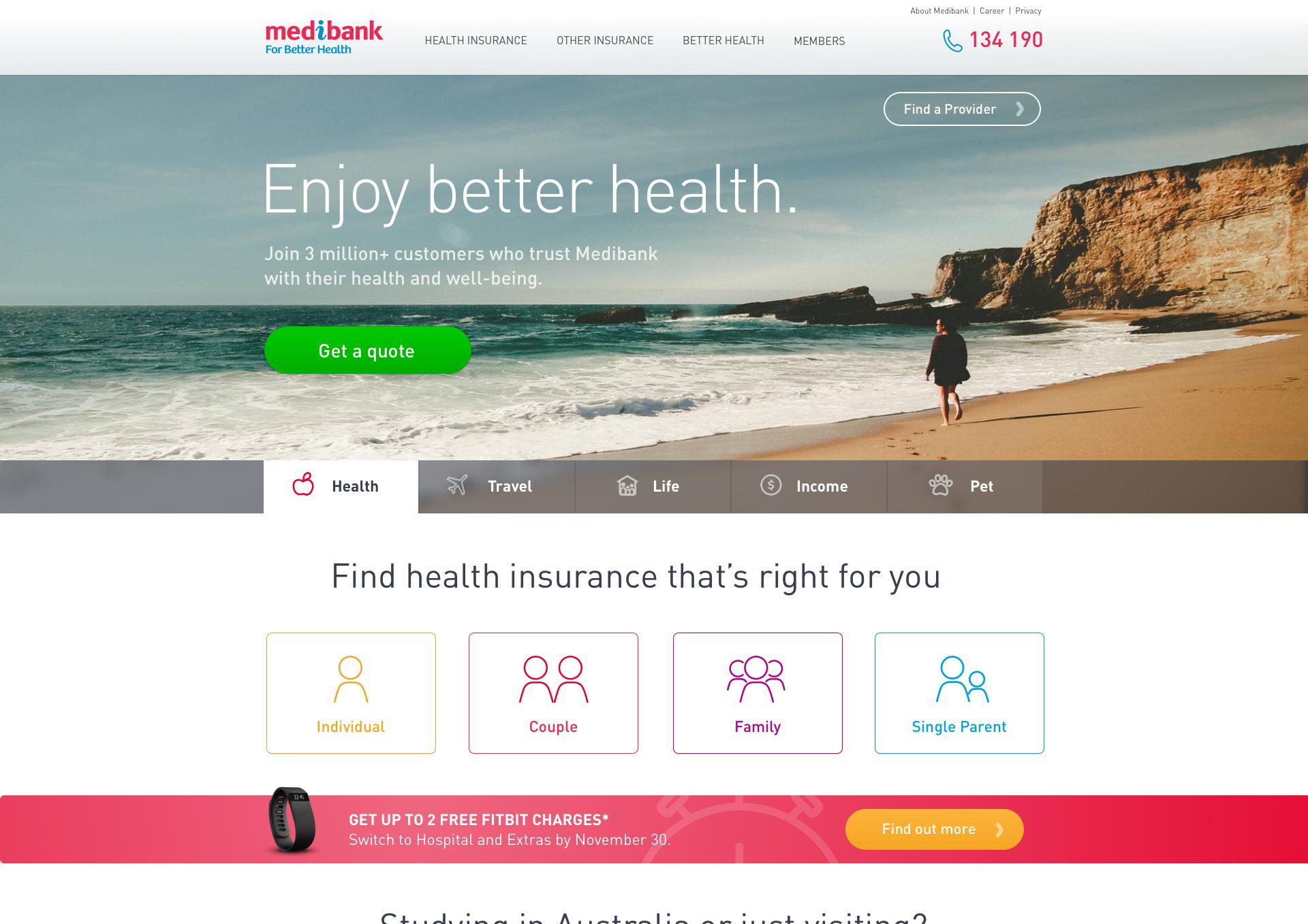 Medibank-2015-2