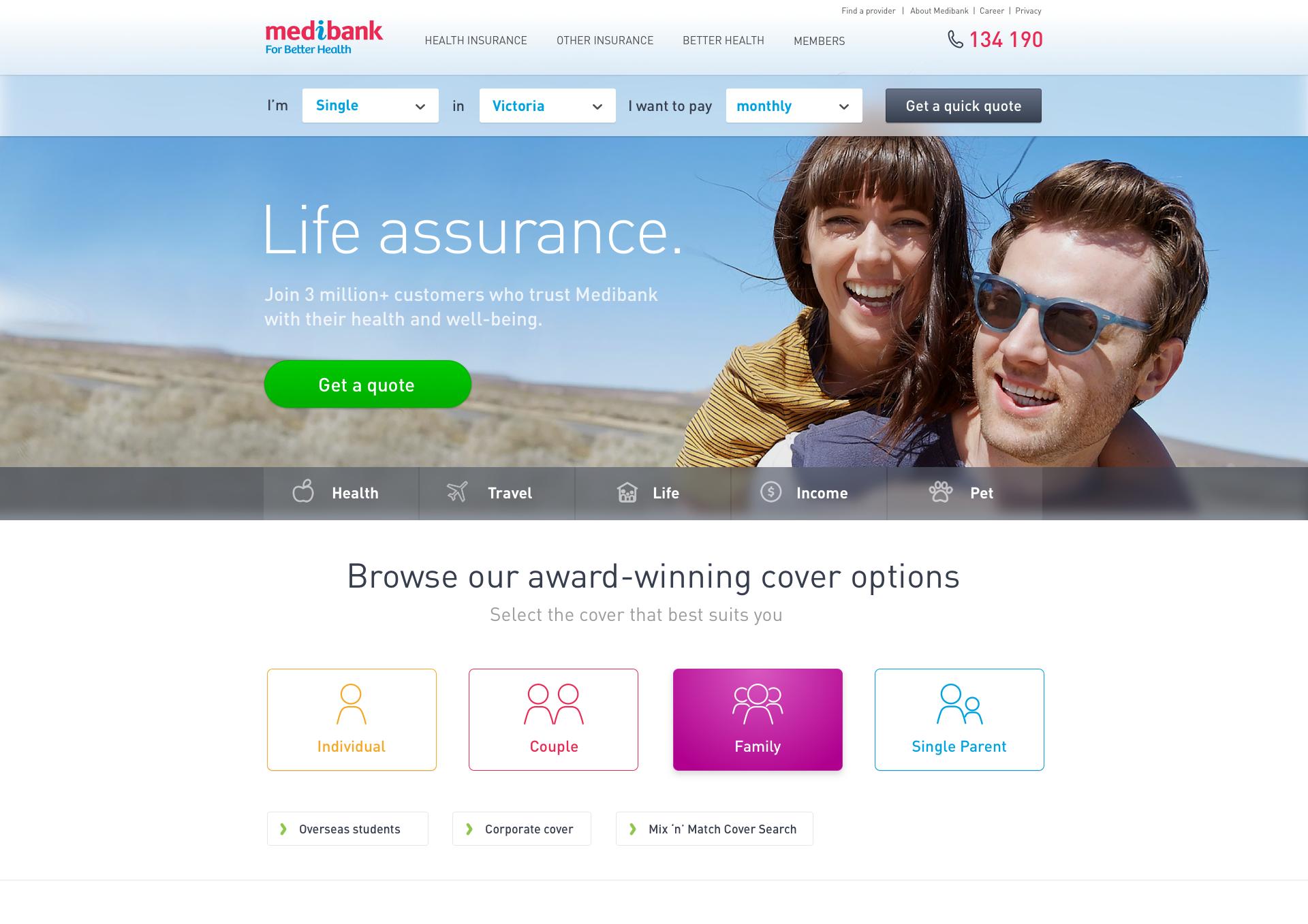 Medibank-2015
